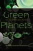 9780819574282 : green-planets-canavan-robinson