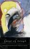 9780819574329 : favor-of-crows-vizenor