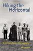 9780819574367 : hiking-the-horizontal-lerman