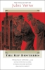 9780819574589 : the-kip-brothers-verne-luce-luce