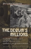 9780819574596 : the-begums-millions-verne-luce-luce
