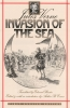 9780819574602 : invasion-of-the-sea-verne