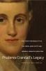 9780819574718 : prudence-crandalls-legacy-williams