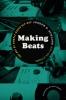 9780819574824 : making-beats-schloss-chang