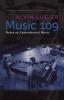 9780819574923 : music-109-lucier-ashley