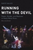 9780819575142 : running-with-the-devil-2nd-edition-walser-berger