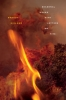 9780819575227 : seasonal-works-with-letters-on-fire-hillman