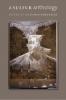 9780819575319 : a-sulfur-anthology-eshleman