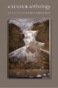 9780819575326 : a-sulfur-anthology-eshleman