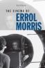 9780819575340 : the-cinema-of-errol-morris-resha