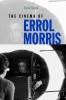 9780819575357 : the-cinema-of-errol-morris-resha