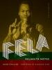 9780819575401 : fela-2nd-edition-collins-eyre