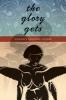 9780819575425 : the-glory-gets-jeffers