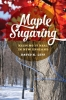 9780819575692 : maple-sugaring-leff