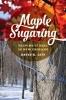 9780819575708 : maple-sugaring-leff