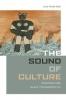 9780819575784 : the-sound-of-culture-chude-sokei