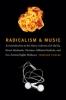 9780819575845 : radicalism-and-music-pieslak