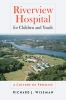9780819575890 : riverview-hospital-for-children-and-youth-wiseman