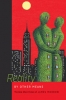 9780819575944 : reality-by-other-means-morrow-wolfe