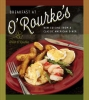 9780819575951 : breakfast-at-orourkes-o-rourke