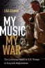 9780819576019 : my-music-my-war-gilman