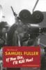 9780819576101 : the-films-of-samuel-fuller-dombrowski