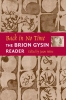 9780819576163 : back-in-no-time-weiss-gysin