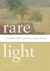 9780819576170 : rare-light-dawson