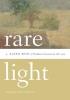9780819576187 : rare-light-dawson