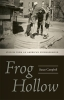 9780819576200 : frog-hollow-campbell