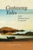 9780819576224 : castaway-tales-palmer
