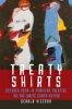 9780819576286 : treaty-shirts-vizenor