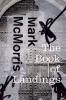9780819576330 : the-book-of-landings-mcmorris