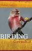 9780819576354 : birding-in-connecticut-gallo