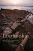 9780819576446 : the-logbooks-farrow