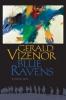 9780819576453 : blue-ravens-vizenor