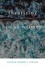 9780819576651 : theorizing-sound-writing-kapchan