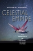 9780819576699 : celestial-empire-isaacson