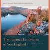 9780819576835 : the-traprock-landscapes-of-new-england-letourneau-pagini