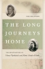 9780819576842 : the-long-journeys-home-bellantoni