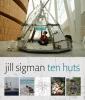 9780819576903 : ten-huts-sigman