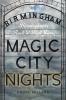 9780819576989 : magic-city-nights-millard