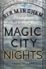 9780819576996 : magic-city-nights-millard