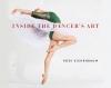 9780819577009 : inside-the-dancers-art-eichenbaum