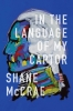 9780819577115 : in-the-language-of-my-captor-mccrae