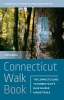 9780819577146 : connecticut-walk-book-connecticut-forest-and-park-association-forest-and-park-association