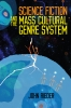 9780819577160 : science-fiction-and-the-mass-cultural-genre-system-rieder