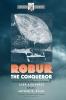 9780819577269 : robur-the-conqueror-verne-evans-kirstukas