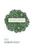9780819577399 : entanglements-armantrout