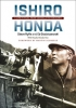 9780819577412 : ishiro-honda-ryfle-godziszewski-honda-yun